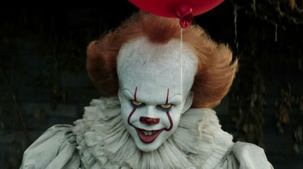 gallery-1501685894-it-pennywise