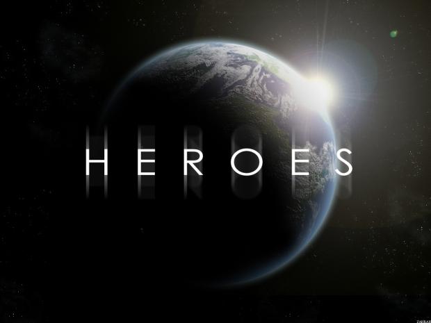heroes_1