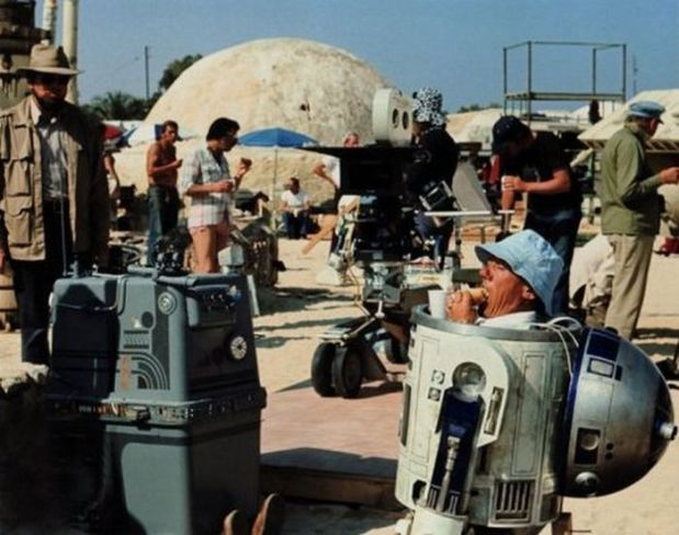 historical-photos-pt4-lunch-break-star-wars
