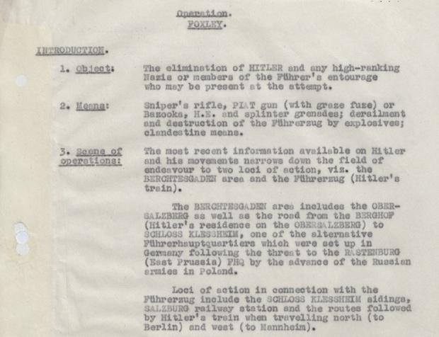 hitler-assassination-plan-source-11