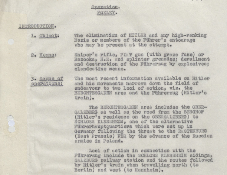 hitler-assassination-plan-source-11