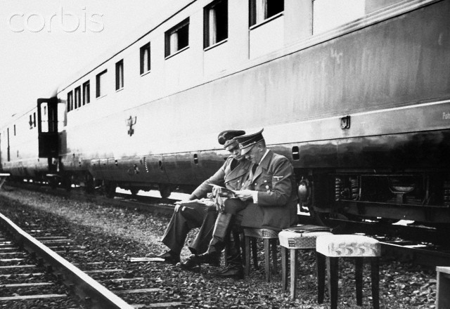 Hitler_command_train