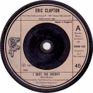 I_Shot_the_Sheriff_by_Eric_Clapton_UK_vinyl_1974
