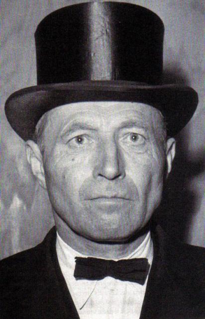 Johann-Reichhart