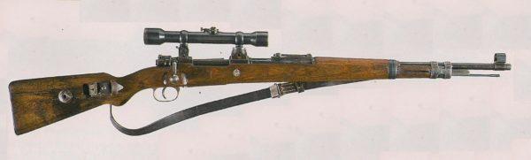 KARk98-sniper-465-e1503677996474