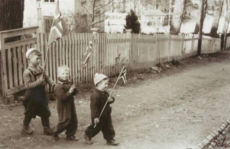 kids-holding-flags