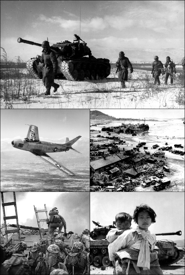 Korean_War_Montage_2.png