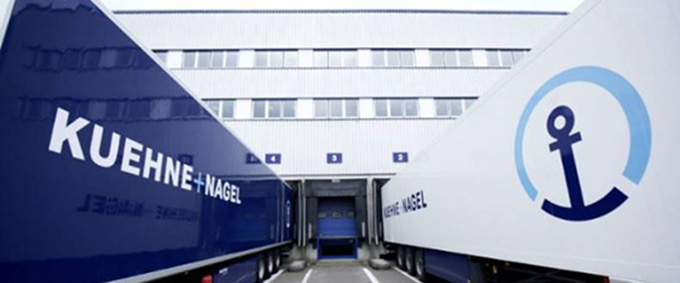 kuehne-nagel-in-greenford