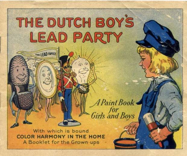 lead-paint-ads