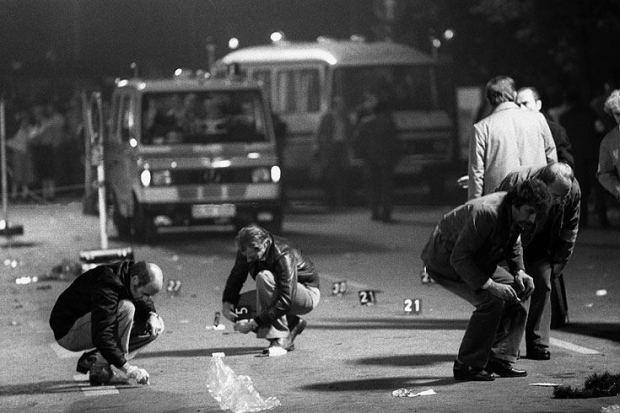 oktoberfest-7oktoberfest-terror-attack-in-1980-5