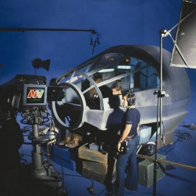 rare-photos-filming-star-wars