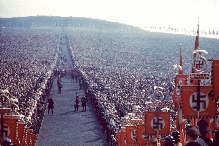 Reichserntedankfest_rally_1934