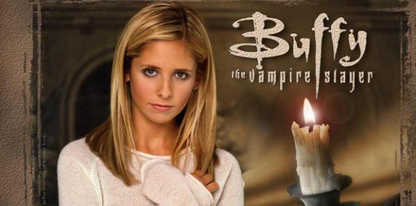 resizedimage600298-Standard-Image-Size-Buffy