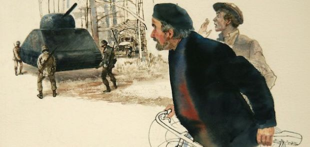 resources-GAPR6PaintingofSurprisedCyclists-631x300