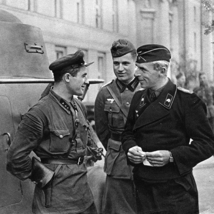 soviet_german_brest_1939