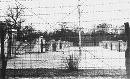 Syrets_(Syretskij_concentration_camp)_Kiev