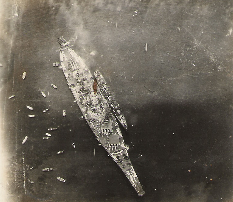 USS_Missouri_Tokyo_Bay