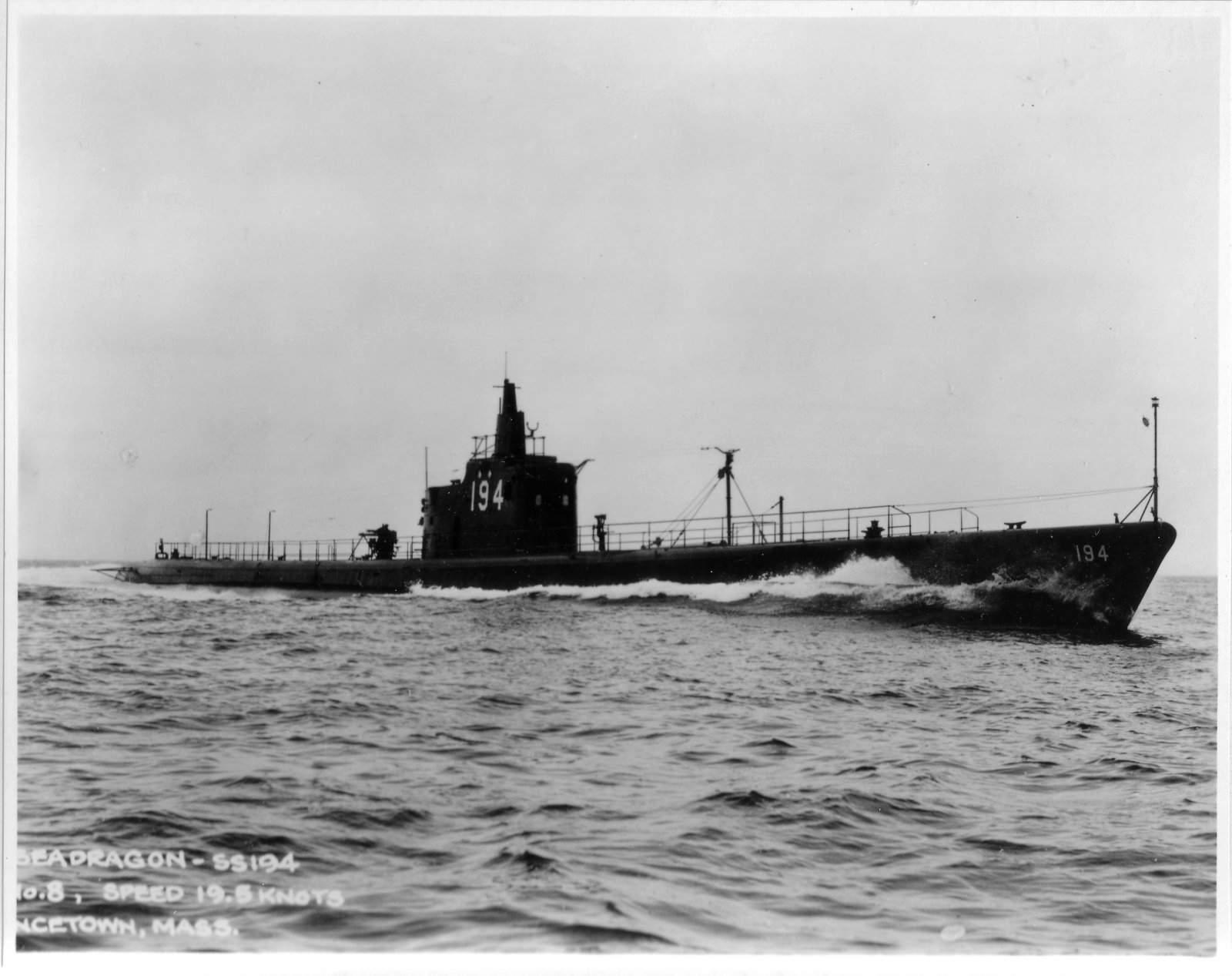 USS_Seadragon_(SS-194);0819404