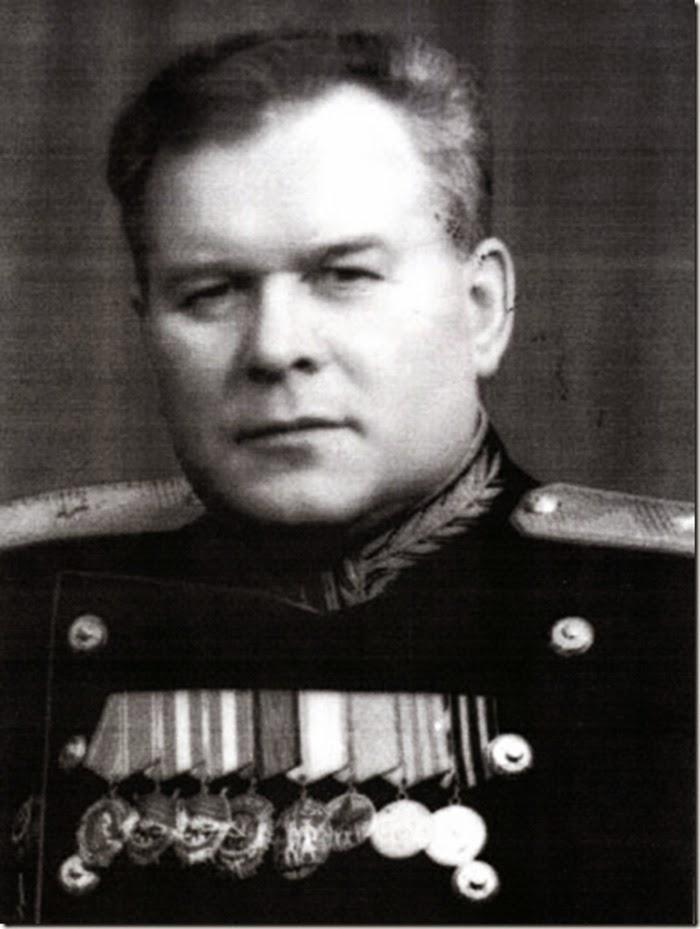 Vasili_Blokhin