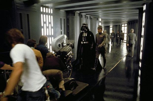 vintage-behind-the-scenes-star-wars-darth-vader-swag