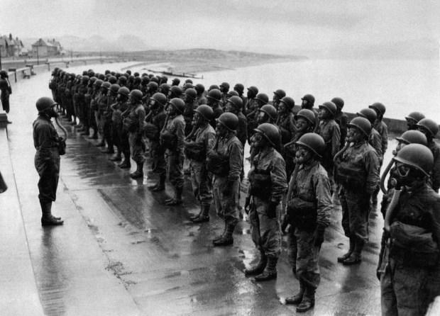 Women_during_World_War_II (29)