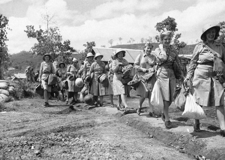 Women_during_World_War_II (31)