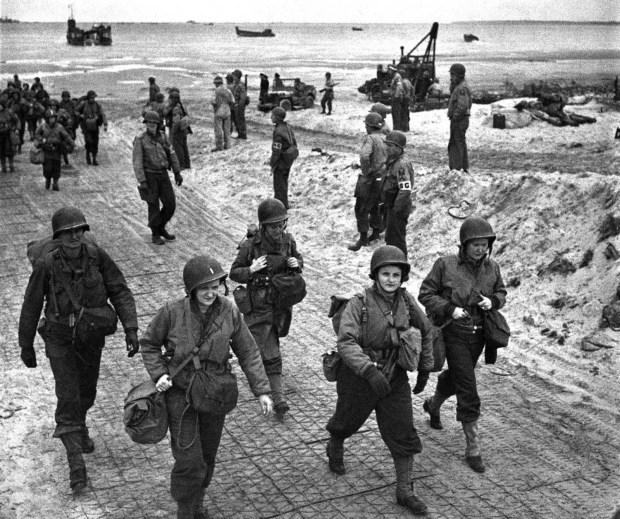 Women_during_World_War_II (33)