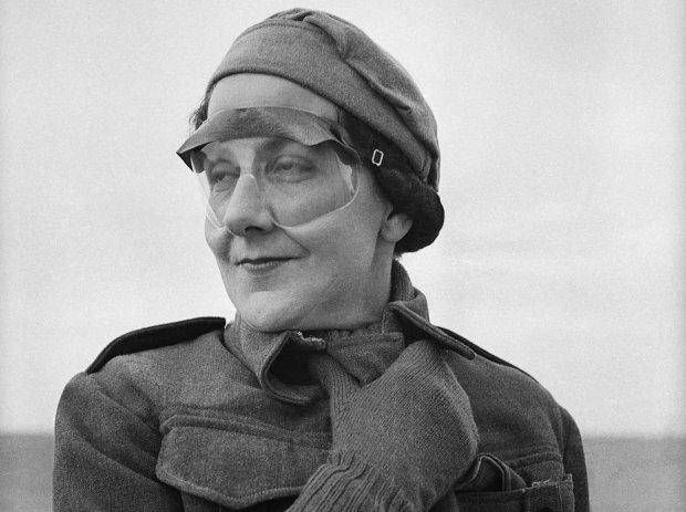 Women_during_World_War_II (38)