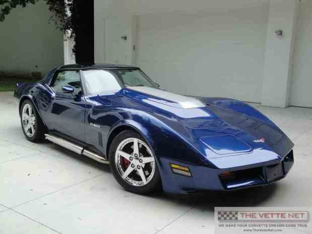 1127036-1981-chevrolet-corvette-std-c