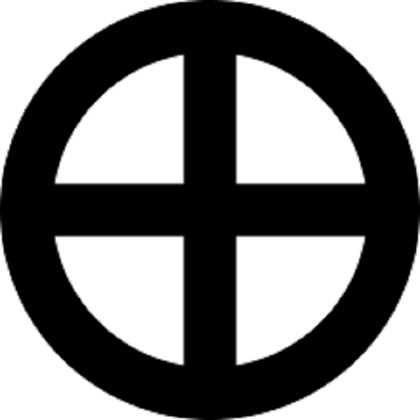 220px-Crossed_circle.svg