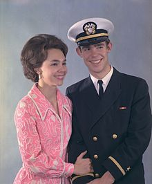 220px-Eisenhower_julie_david