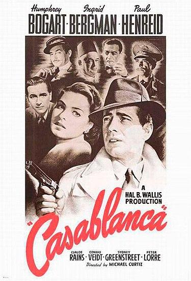 375px-CasablancaPoster-Gold