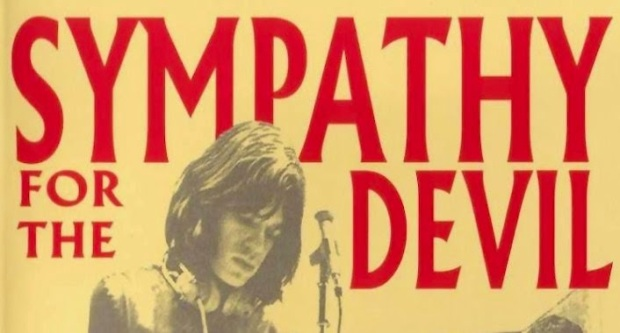 685_26_16. Rolling Stones - Sympathy For The Devil -ok