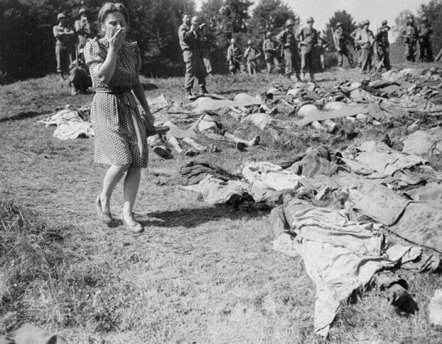 800px-Namering_exhumed_bodies_of_SS_murdered_slave_workers_ww2-183