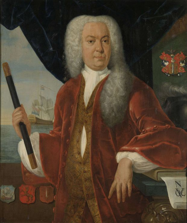 Adriaan_Valckenier_(1695-1751)_by_T.J._Rheen