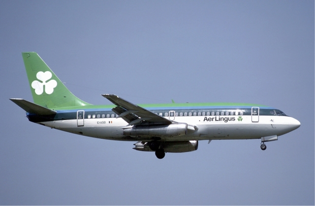 Aer_Lingus_Boeing_737-200_Marmet