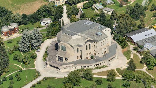 Aerial_View_-_Goetheanum1