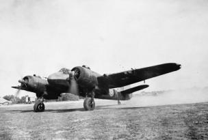 Air_Ministry_Second_World_War_Official_Collection_CNA3943