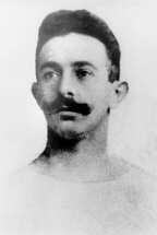 Alfredflatow