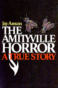 Amityvillecover