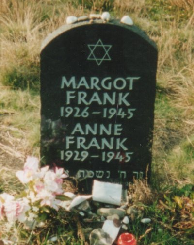 anne_frank_grave
