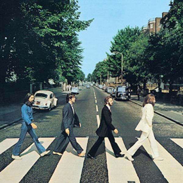 Beatles_-_Abbey_Road