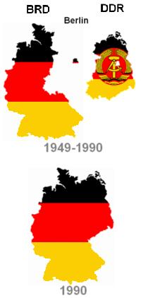 BRD-DDR