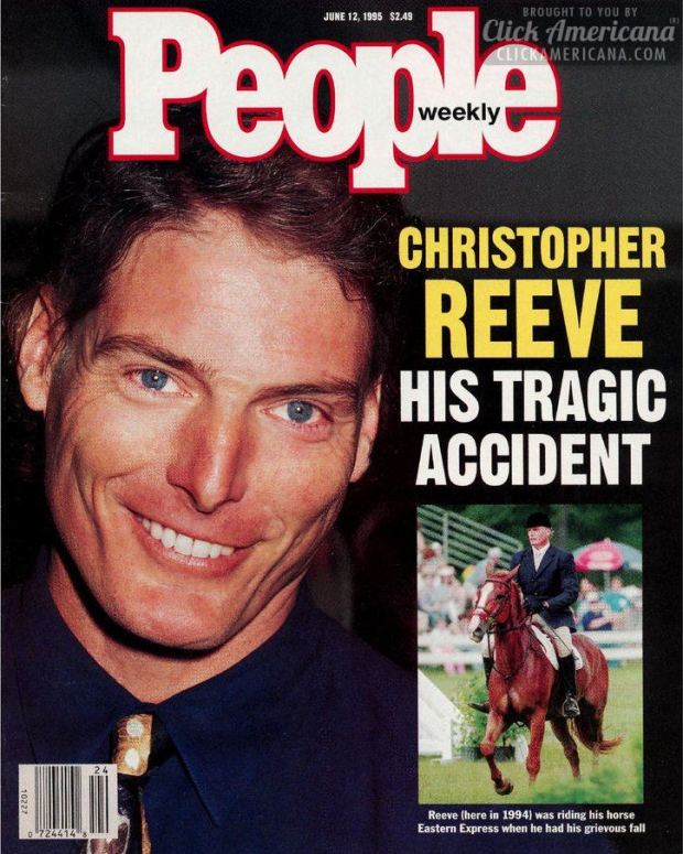christopher-reeve-people-cover-1995