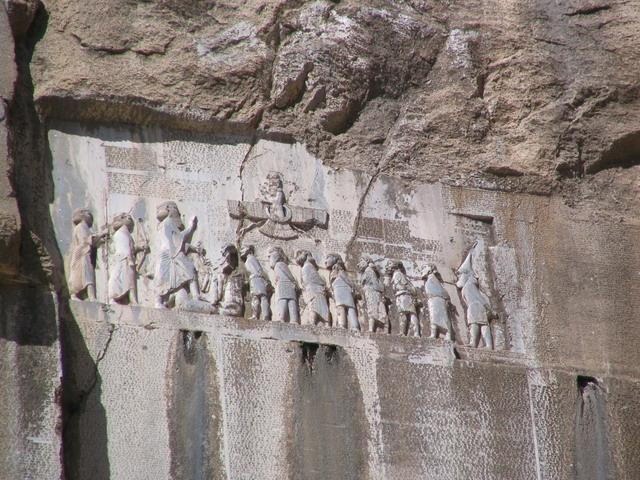 Darius_I_the_Great's_inscription