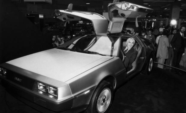DeLorean-Motor-Company-01-626x382