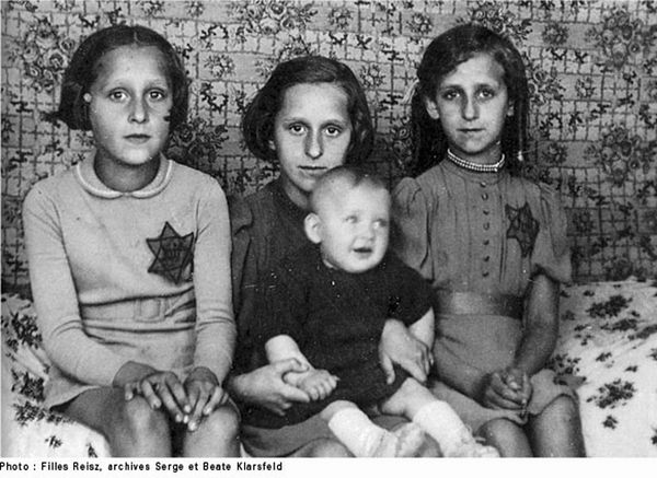 eb39e51686f830a4f80d01b76a2a9c33--holocaust-children-the-holocaust