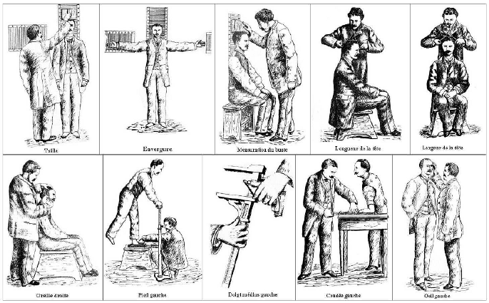 Fig-213-Illustration-of-Bertillon's-anthropometric-measurements-adapted-from-12