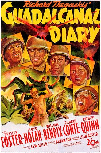 Guadalcanal_Diary_1943_poster
