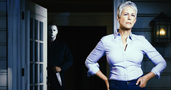 Halloween-Movie-2018-Jamie-Lee-Curtis-Laurie-Strode